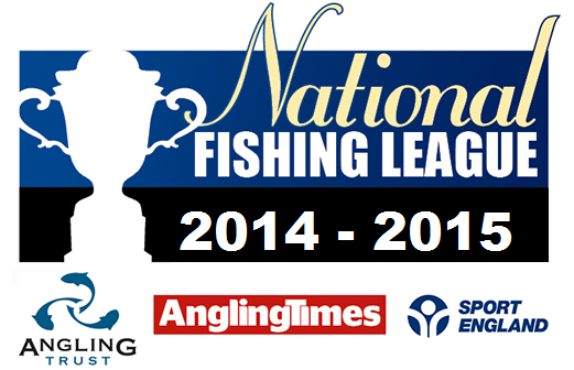 Matches competitions for National fishing association